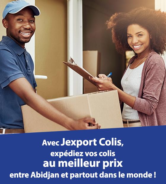 Image Jexport banner
